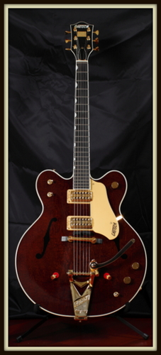 Gretsch G6122-1962 Chet Atkins Country Gentleman.jpg
